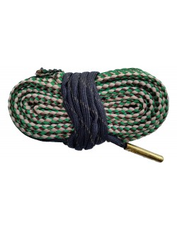 Rifle Bore Cleaner | 7,62 mm