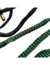 Rifle Bore Cleaner | 5.56, .22LR