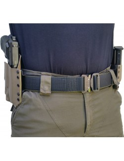 Inner/Outer Shooters Belt | Limited Edition