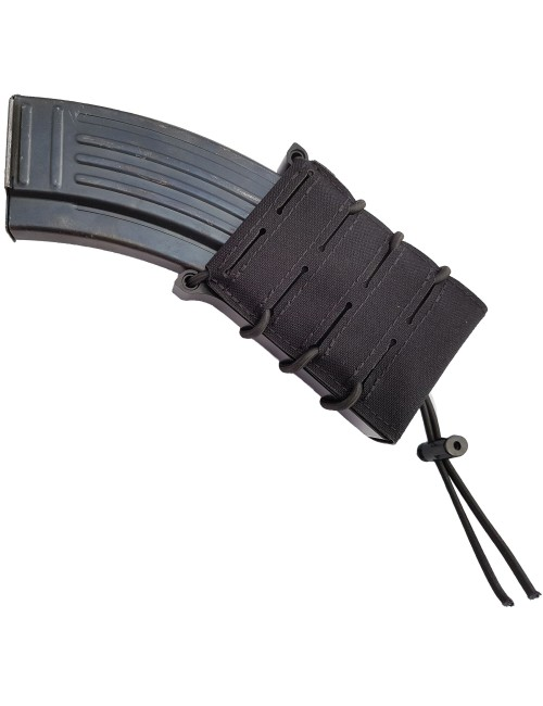 Rifle Magazine Pouch | Black