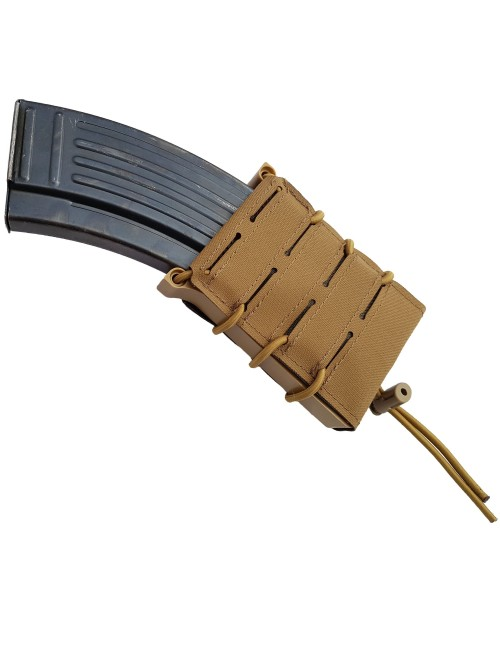 Rifle Magazine Pouch | Coyote