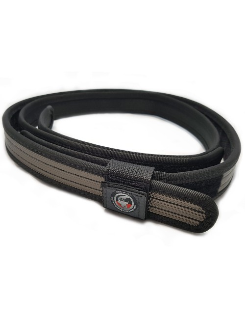 GHOST | Carbon Belt