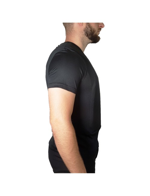 """T-shirt"" body armor 