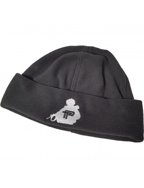 PT Fleece Watch Cap