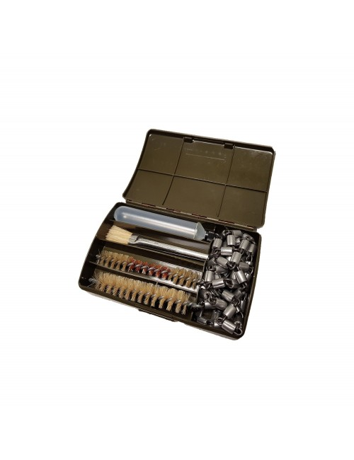 G3 H&K Cleaning Set | .308
