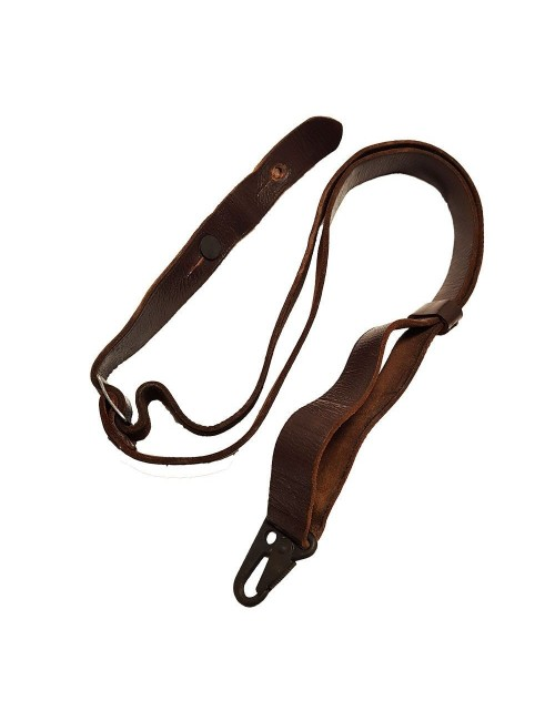 G3 leather sling