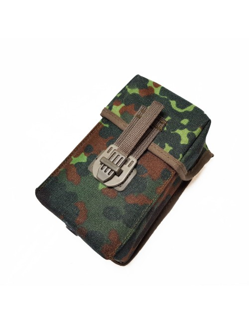 Double Mag Pouch | H&K G3