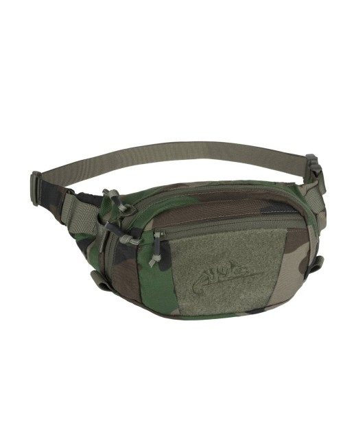 Possum Waist Pack |...