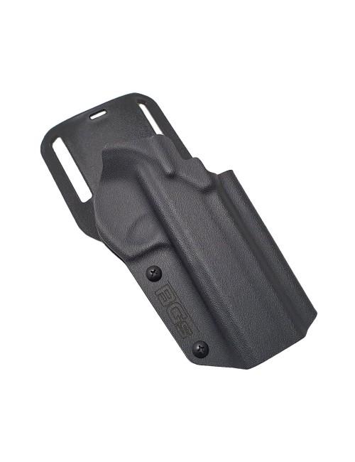 Kydex Holster | Shadow 2