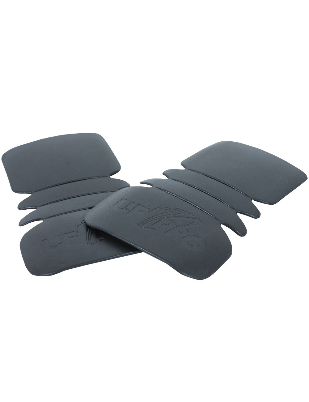 UF PRO® Pads | Solid