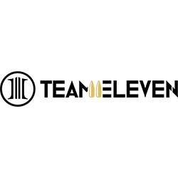 Team Eleven