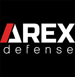 AREX Defense